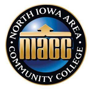 niacc_logo