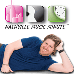 Read about the Latest in Nashville
