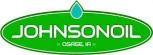 johnson-oil-logo
