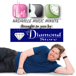Nashville Music Minute