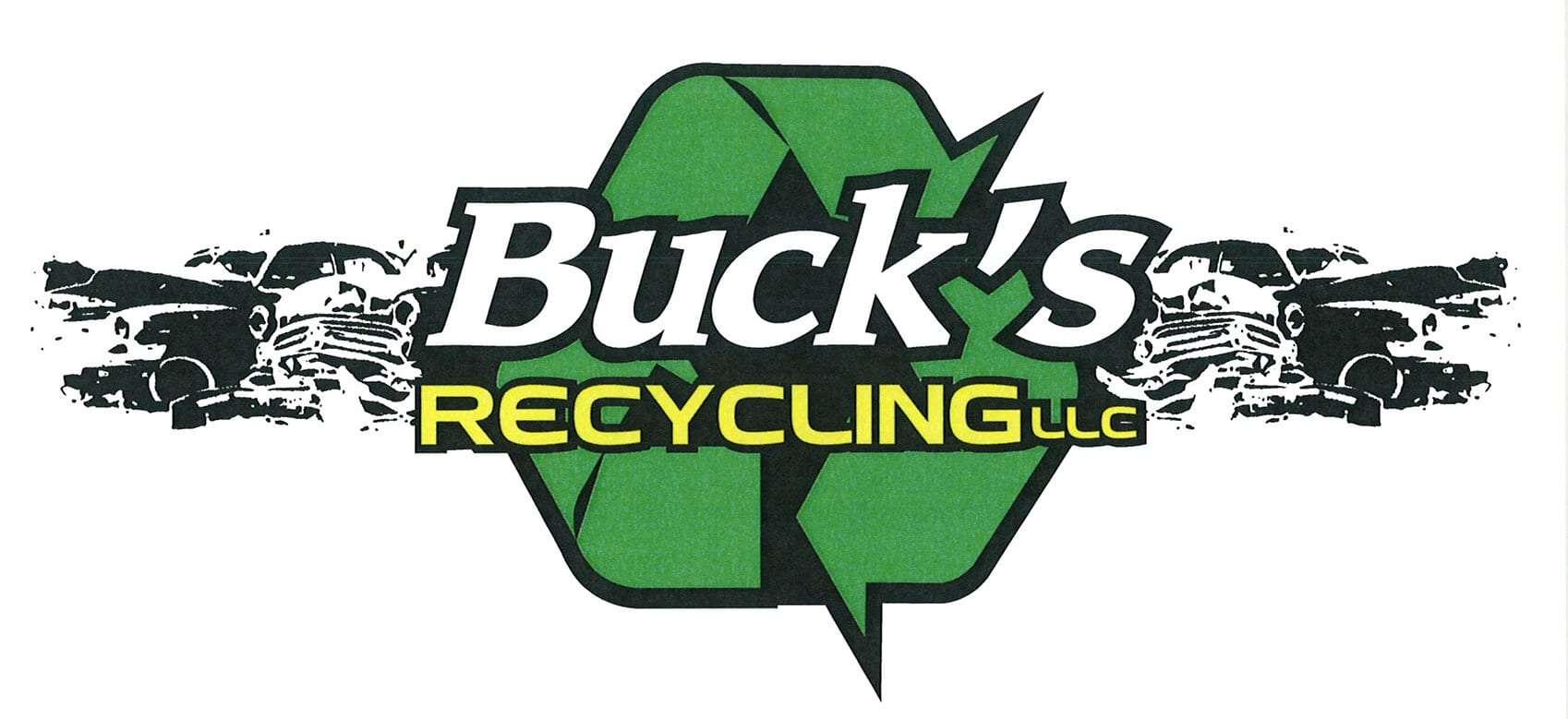 Buck's Recycling
