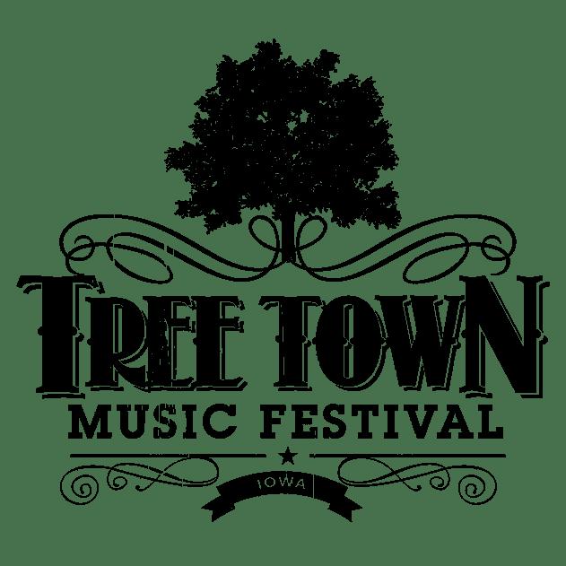 Treetown Festival