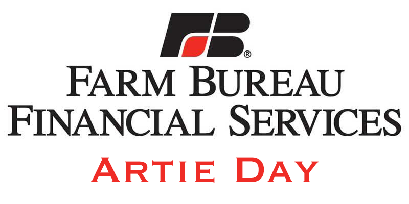 Artie Day FBFS