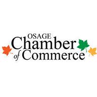 Osage Chamber