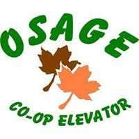 Osage Co-op