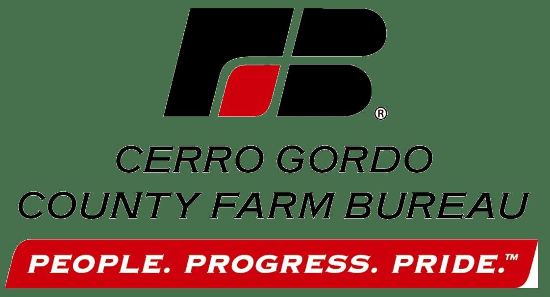 CG Farm Bureau