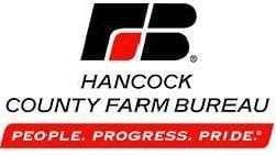 Hancock FB