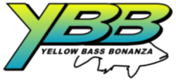 Sign Up for the 2019 Yellow Bass Bonanza