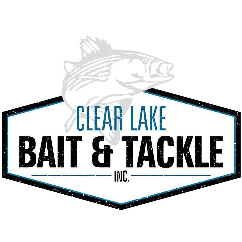 Clear Lake Bait & Tackle