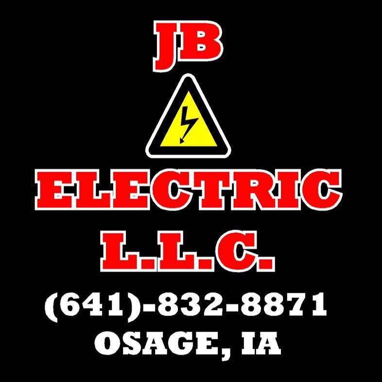JB Electric