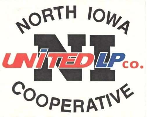 North IA Coop