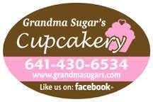 Grandma Sugar's