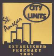 City Limits Sports Bar & Grill