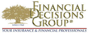 Financial Decisions Group – North Iowa