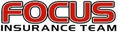 Focus Insurance Team