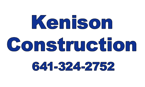 Kenison Construction