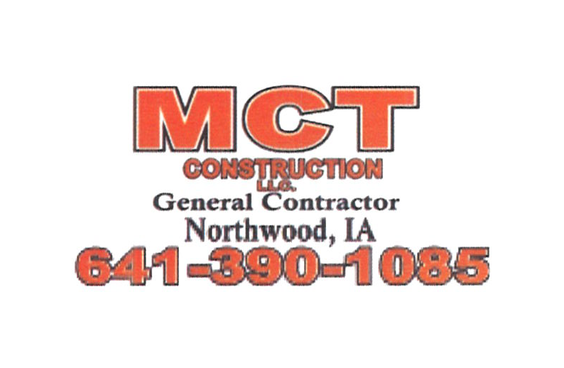 MCT Construction