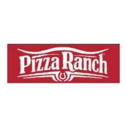 Pizza Ranch (Mason City)