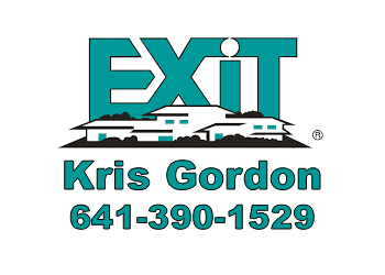 Exit Realty Kris Gordon