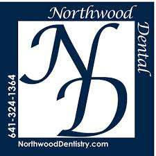 Northwood Dental