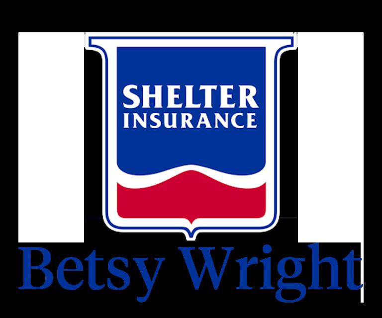 Shelter Insurance Besty Wright