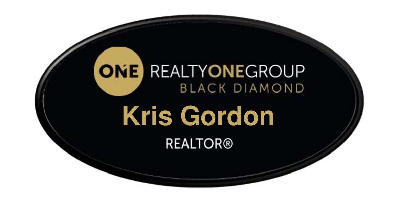 Realty One Group Kris Gordon