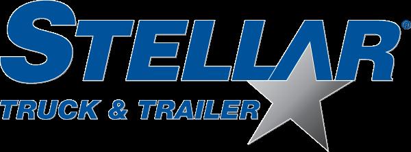 Stellar Truck and Trailer
