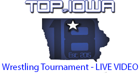 TIC Tournament Wrestling