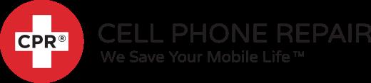 Cell Phone Repair MC