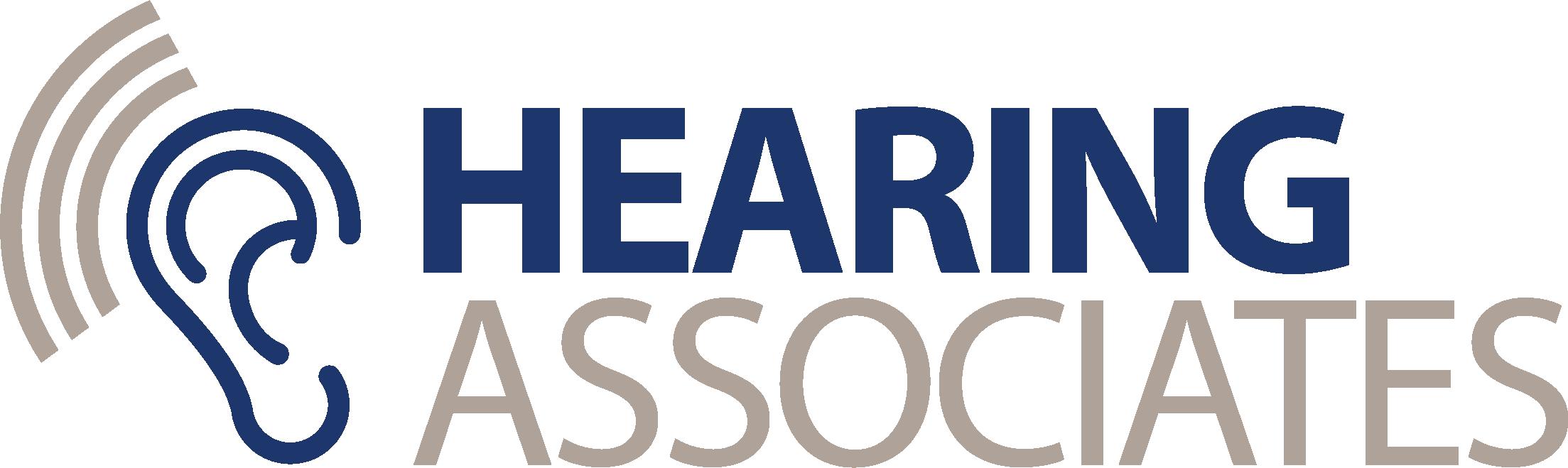 Hearing Associates MC