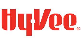 Hy-Vee Corp