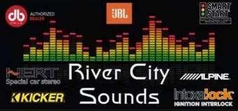 River City Sounds
